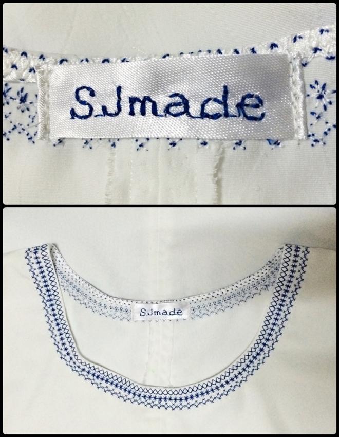 SJmade